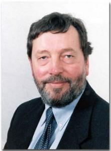 davidblunkett