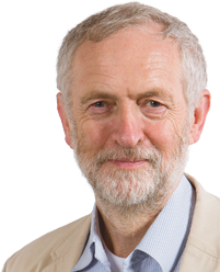 Jeremy Corbyn – 2016 Comments on Brussels Terror Attack