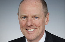 Nick Gibb – 2020 Statement on Reform of Early Years Foundation Stage