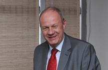 damiangreen