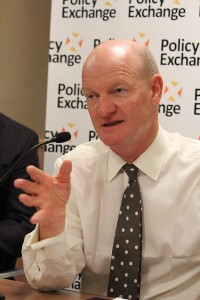 davidwilletts