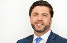 Stephen Crabb – 2021 Speech on Universal Credit