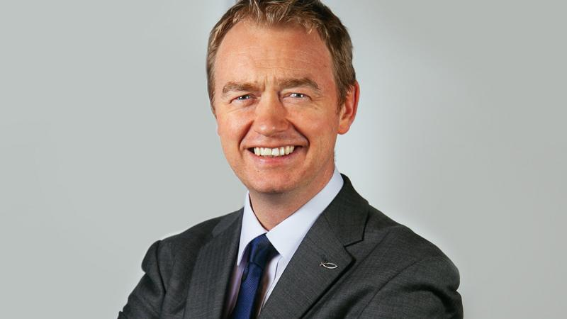 Tim Farron – 2021 Comments on Food Standards