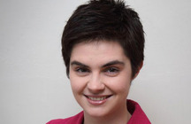 Chloe Smith – 2021 Statement on the May Elections