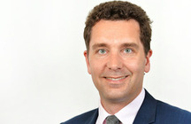 Edward Timpson – 2020 Speech on the Retirement Age of Magistrates