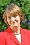 Harriet Harman – 2021 Speech on Employment Rights