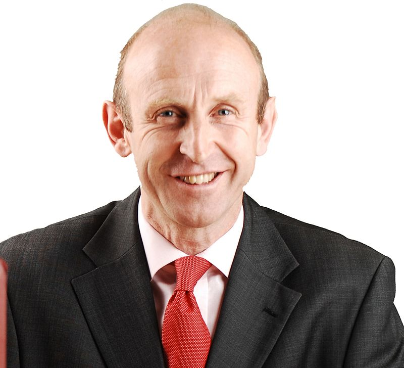 John Healey – 2021 Speech on Defence Support for Covid-19