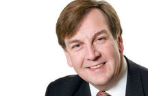 johnwhittingdale