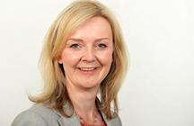 Liz Truss – 2021 Speech to the NFU