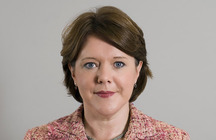 Maria Miller – 2021 Speech on HRH The Duke of Edinburgh