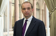James Duddridge – 2021 Speech in the House of Commons on David Amess
