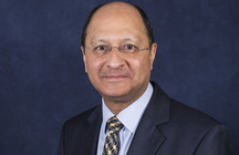 Shailesh Vara – 2021 Loyal Address Speech