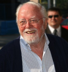 https://commons.wikimedia.org/wiki/File:RichardAttenborough07TIFF.jpg