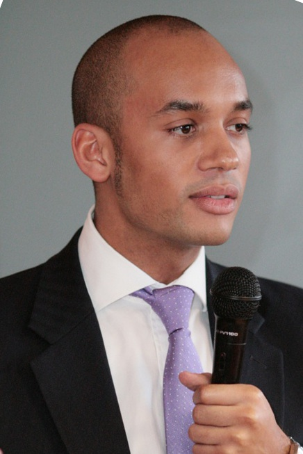 Chuka Umunna – 2015 Comments on David Cameron and the Living Wage