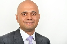 Sajid Javid – 2021 Comments on Help for Food Sector