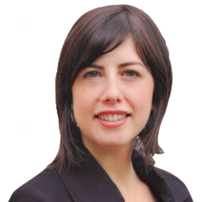 Lucy Powell – 2021 Comments on Fall in Retail Sales