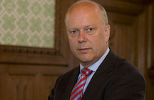 Chris Grayling – 2021 Speech on HRH The Duke of Edinburgh