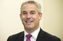 Steve Barclay – 2021 Statement on the State of the Economy