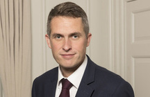 Gavin Williamson – 2020 Comments on School Transport