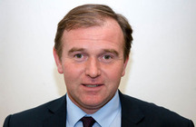 George Eustice – 2020 Comments on Tackling Flooding