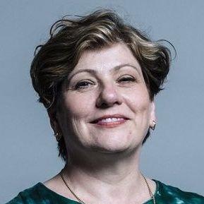 Emily Thornberry – 2021 Speech on Brexit Opportunities