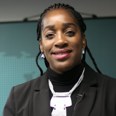 Kate Osamor – 2021 Speech on Universal Credit