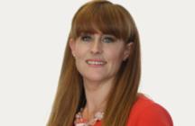 Kelly Tolhurst – 2021 Speech on Chatham Docks
