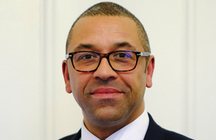 James Cleverly – 2020 Statement on Prisons Under Sentence in Bahrain