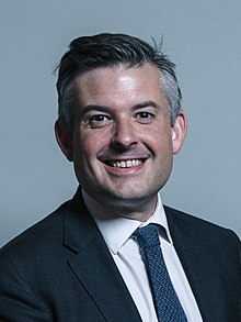 Jonathan Ashworth – 2020 Comments on Boris Johnson's Press Conference