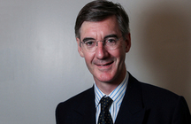 Jacob Rees-Mogg – 2021 Statement on the Electoral Commission