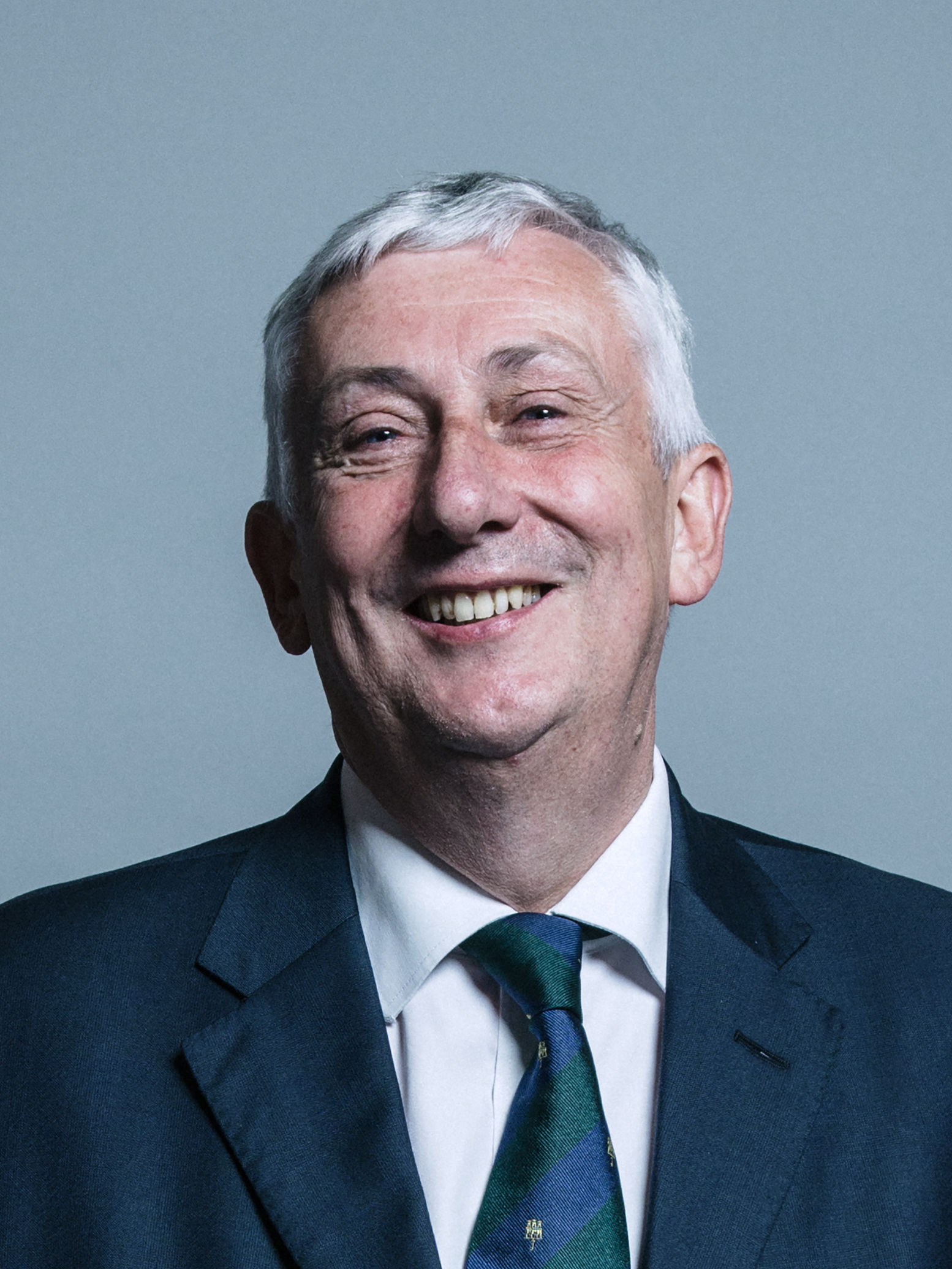 Lindsay Hoyle – 2021 Statement on the Murder of David Amess