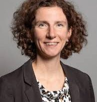 Anneliese Dodds – 2021 Comments on the Labour Party Conference