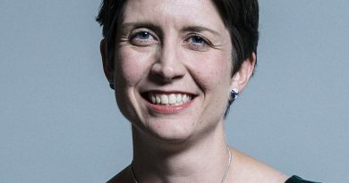 Alison Thewliss – 2020 Speech in Response to Chancellor's Economic Statement