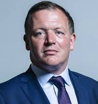 Damian Collins – 2020 Speech on the Trade Bill