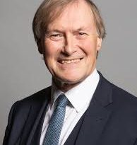 David Amess – 2021 Speech on Animal Charities and Covid-19