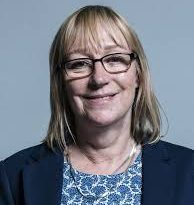 Gill Furniss – 2021 Speech on Council Tax Increases