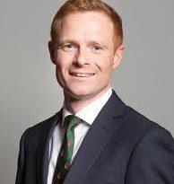 Robbie Moore – 2021 Speech on Child Sexual Exploitation in Bradford