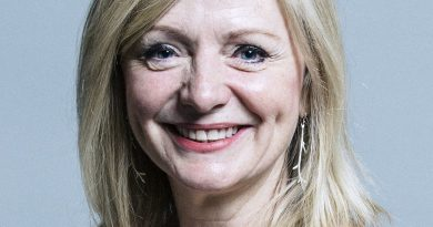 Tracy Brabin – 2020 Comments on Redudancies at the Royal Exchange