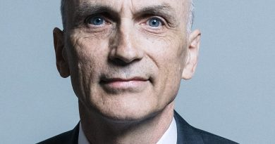 Chris Williamson – 2020 Comments on Jeremy Corbyn's Suspension from the Labour Party