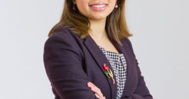 Tulip Siddiq – 2020 Comments on Childcare Support
