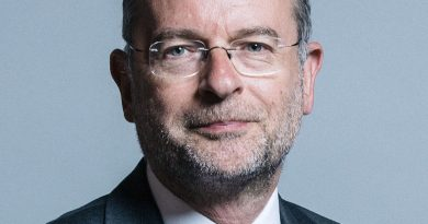 Paul Blomfield – 2021 Speech on Dental Services