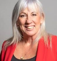 Amanda Solloway – 2021 Comments on App to Spot Loneliness