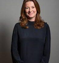 Gillian Keegan – 2021 Comments on Apprenticeships