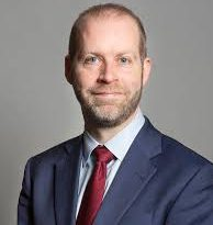 Jonathan Reynolds – 2021 Comments on ONS Labour Market Statistics