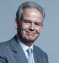 Julian Lewis – 2020 Comments on Expulsion from the Conservative Party