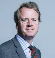 Alister Jack – 2020 Statement on August GDP Figures