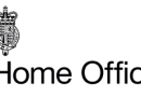 Home Office – 2020 Statement Following Appointment of Nimco Ali