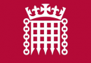 Lord Puttnam – 2021 Retirement from House of Lords Speech