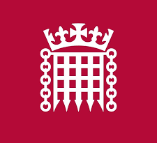 Ken Maginnis – 2020 House of Lords Conduct Committee Report