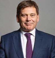 Andrew Bridgen – 2021 Article on the Shortage of Lorry Drivers